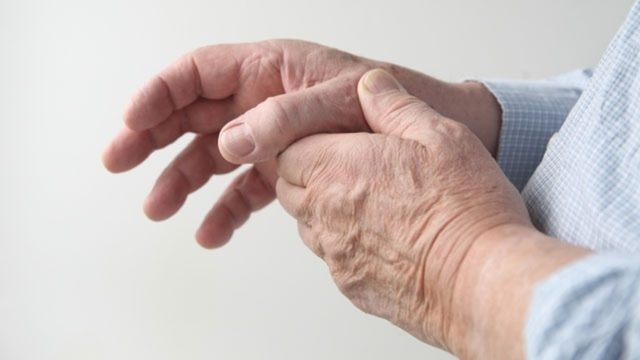 These habits could make your arthritis worse