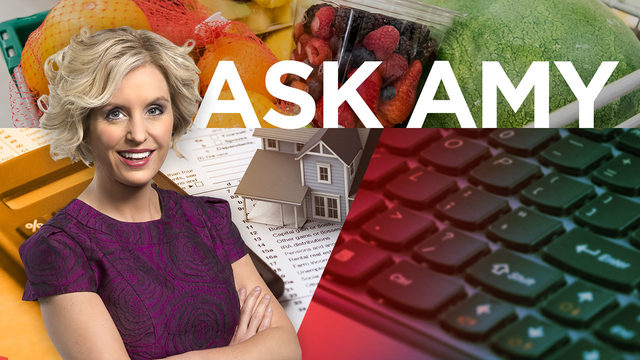 Ask Amy: Hack Amazon's returns game, get more from Yahoo settlement and…