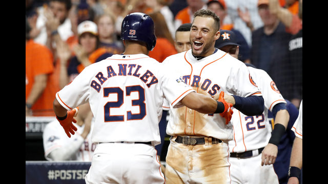 Astros beat Rays 6-1 in do-or-die ALDS Game 5