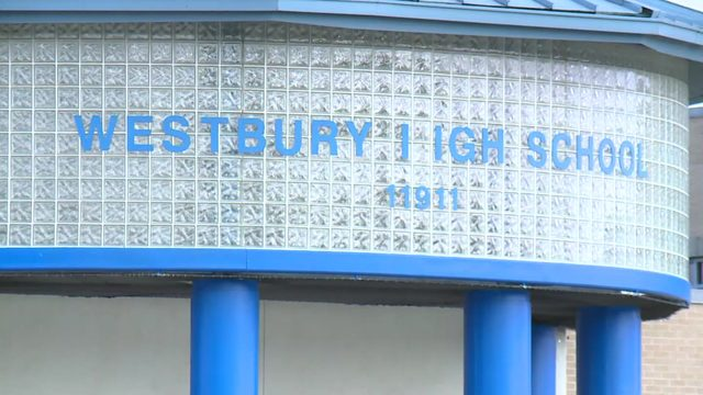 Student wounded in after-hours shooting at Westbury High School,…