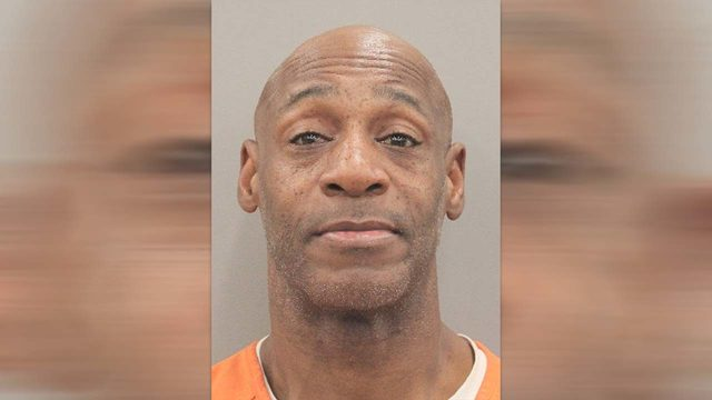 Man accused of assaulting woman while posing as police officer