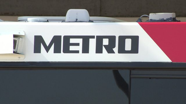 METRO ready to start projects after voters overwhelmingly approved Proposition A