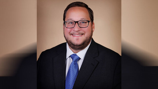 Sugar Land names new city manager