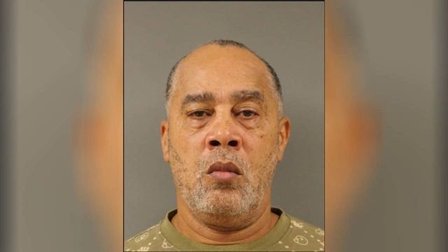 HPD seeks help finding man accused of shaving daughter's head, whipping…