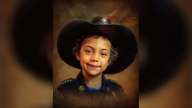 Final respects: Officer Abigail Arias to be honored with public visitation