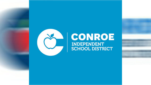 People vote to fund growth, renovations of Conroe ISD