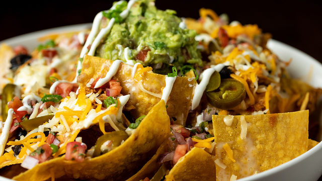 These are the best nachos spots in Houston, as shared by KPRC 2 viewers