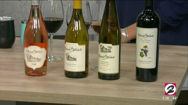 Affordable wines under $40 perfect for the holiday season | HOUSTON LIFE…