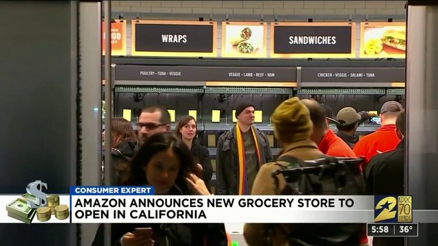 Consumer headlines for Nov. 12, 2019