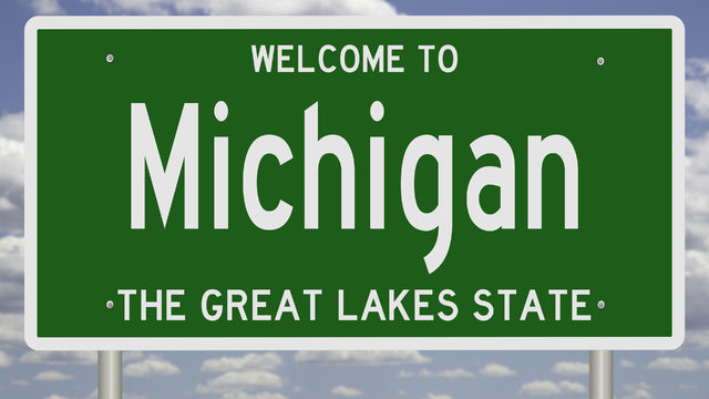 Top 5 places you need to visit the next time you're in Michigan