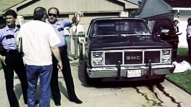Family ambushed in Mexico linked to triple-homicide in Houston 31 years ago