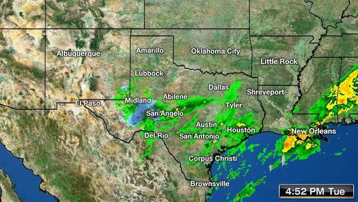 Houston Zoo Weather Click2Houston KPRC 2