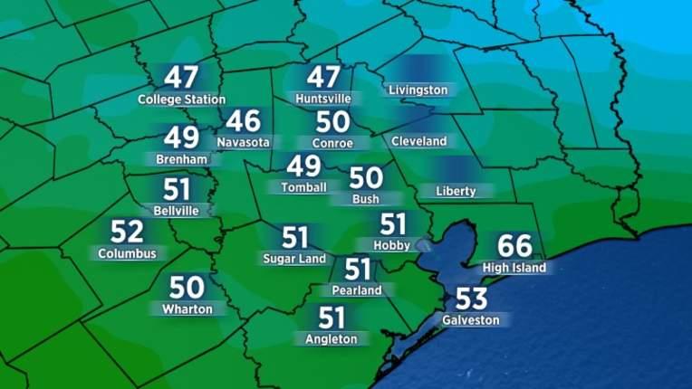 Image Result For Austin Weather Radar Map