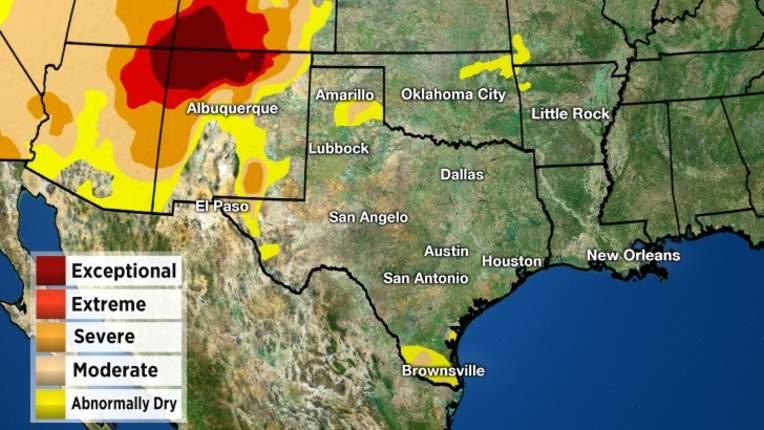Weather Map Houston Houston Texas Weather Forecast and Radar